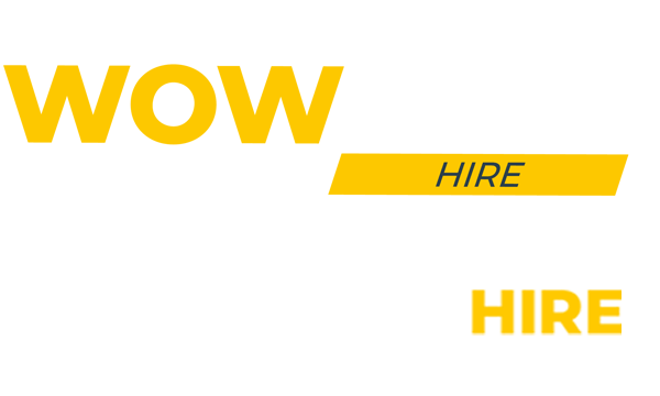WowNowHire Logo