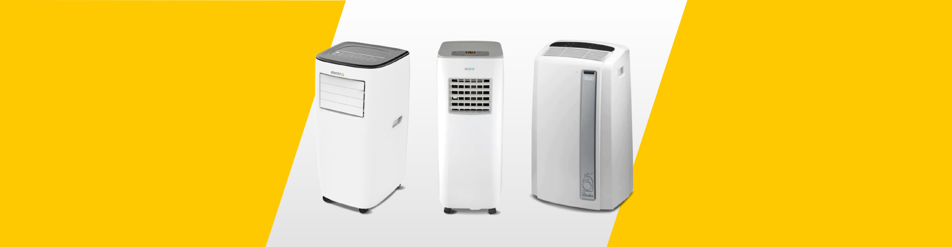 /products/plant-hire/heating-ventilation-cooling/