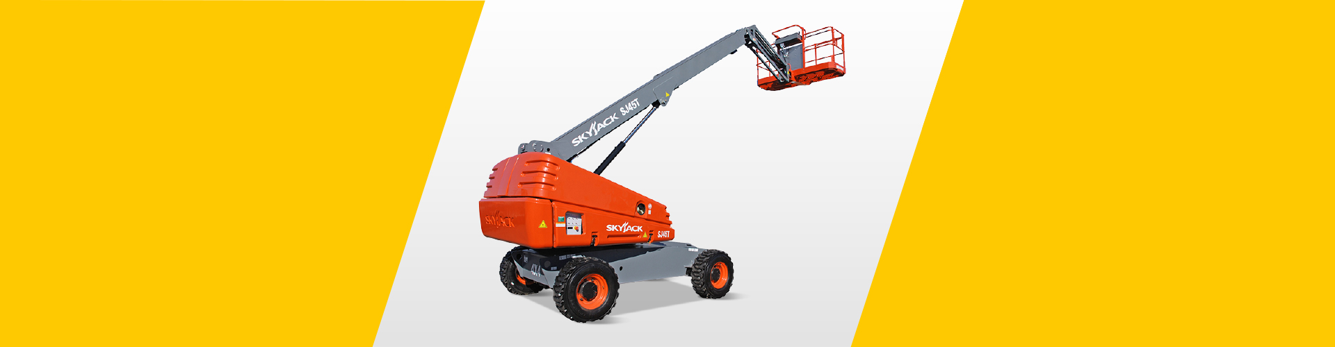 /products/plant-hire/telescopic-handler-hire/